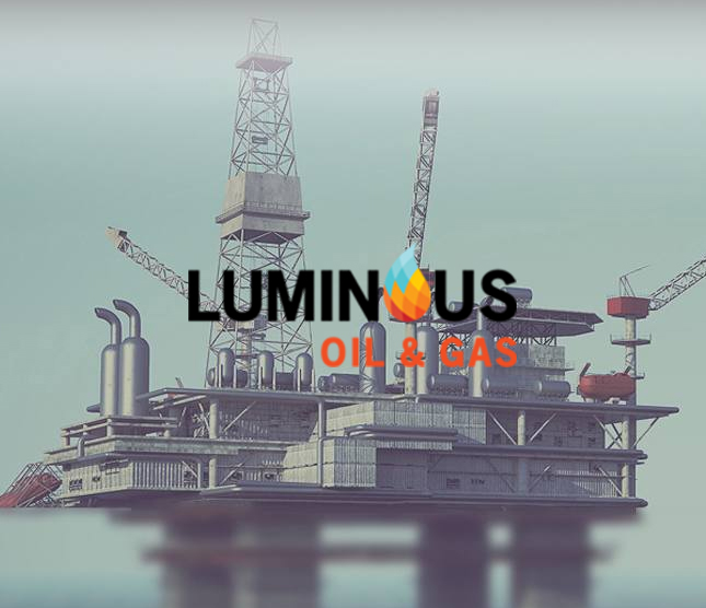 luminousoilgas