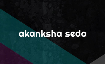 Akanksha-Seda-Website-By-Hyper