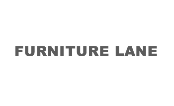 Furniture Ecommerce Store India