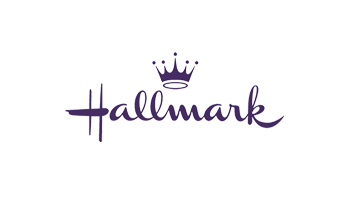 Hallmark-India_Ecommerce